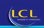 Assurances Credit Agricole